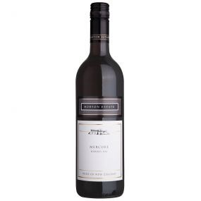 MORTON ESTATE MERCURE 750ML MORTON ESTATE MERCURE 750ML