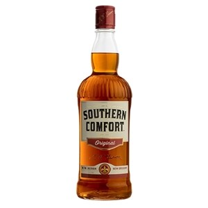 SOUTHERN COMFORT LIQUEUR WHISKY 700ML SOUTHERN COMFORT LIQUEUR WHISKY 700ML