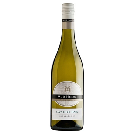 Mud House SAUVIGNON BLANC Mud House SAUV
