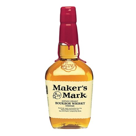 MAKERS MARK BOURBON 700ML MAKERS MARK BOURBON 700ML