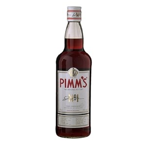 PIMMS NO.1 7500ML LIQUEUR PIMMS NO.1 7500ML LIQUEUR