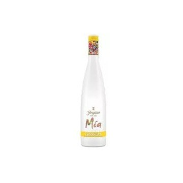 SANGRIA WHITE FRIZZANTE 7500ML SANGRIA WHITE FRIZZANTE 7500ML