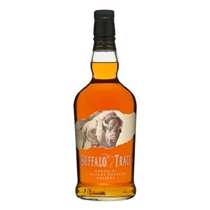 BUFFALO TRACE BOURBON 700ML BUFFALO TRACE BOURBON 700ML