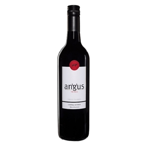 ANGUS THE BULL CAB SAV 750ML ANGUS THE BULL CAB SAV 750ML